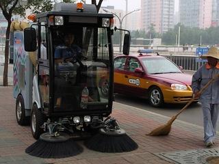 清掃車.jpg