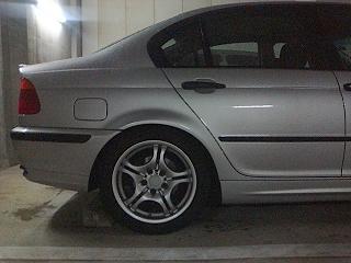 F1000069.JPG